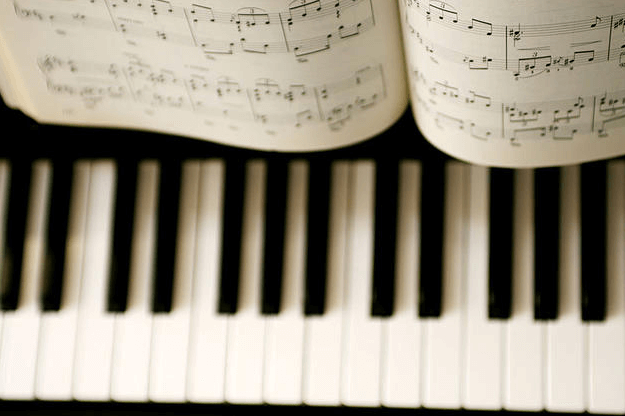 Sommerkonzerte im Mozarthaus Vienna